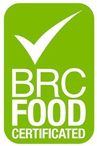 https://begreenpackaging.com/wp-content/uploads/2021/05/BRC_Logo_png.jpg