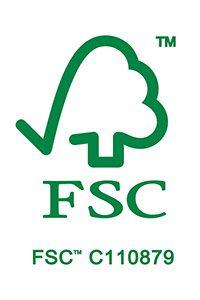 https://begreenpackaging.com/wp-content/uploads/2021/05/FSC_green_logo_white_background-1.jpg