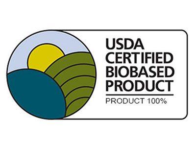 https://begreenpackaging.com/wp-content/uploads/2021/05/USDA_Logo_png.jpg