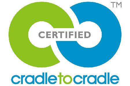 https://begreenpackaging.com/wp-content/uploads/2021/05/cradle-to-cradle-certified-logo_png.jpg