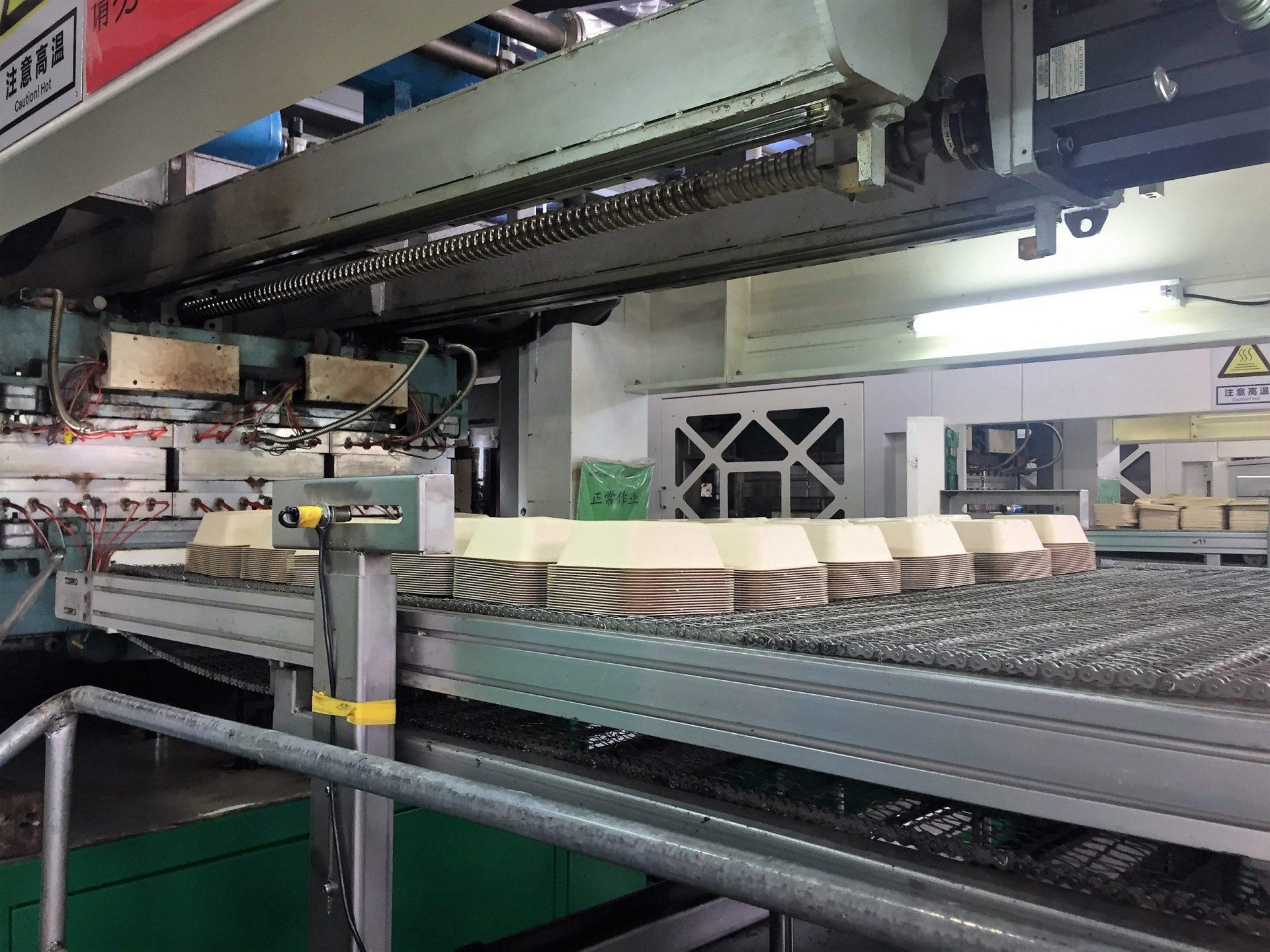 SC001-begreen-china-manufacturing