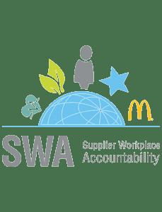 supplier-workplace-accountability-swa-logo