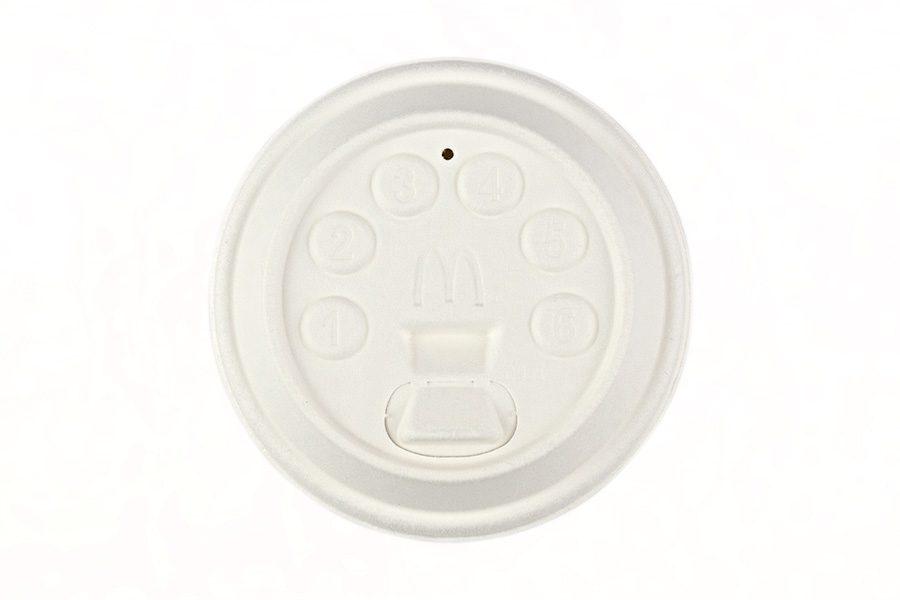 lid-onwhite2