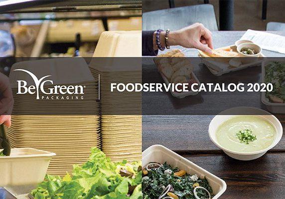 BG-Foodservice-Catalogue-US-2020
